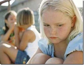 bullying6