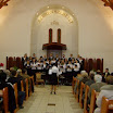 2014-12-14-Adventi-koncert-17.jpg