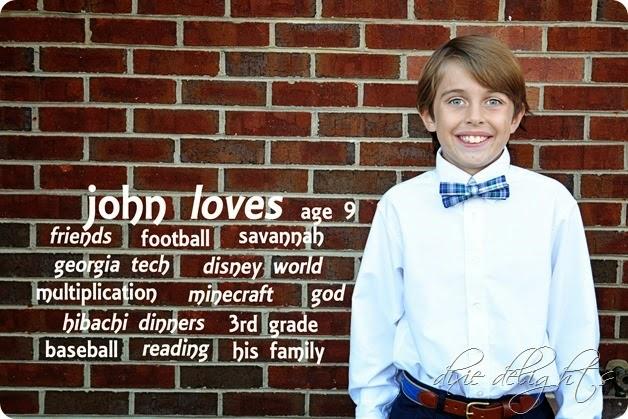 john age 9 copy