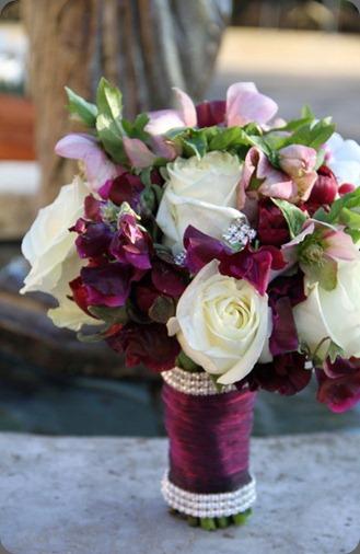 38329_415032946805_370258671805_5148944_5253230_n  fleursfrance.wordpress fleurs de france