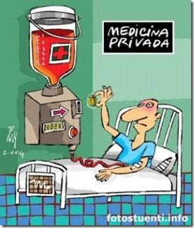humor grafico medicos cosasdivertidas net (3)