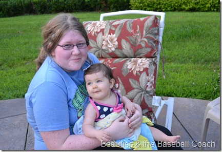 July 2011 067