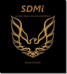 SDMi-d_thumb4