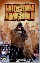 armageddon__002