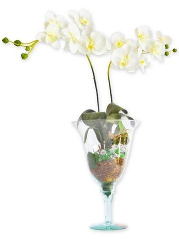 arranjo-de-flores-orquideas-vaso-1912
