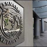 FMI-logo.jpg