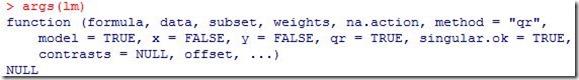 RGui (64-bit)_2013-01-10_14-30-46