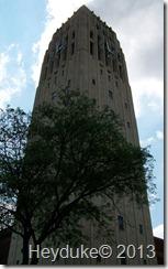 Ann Arbor Michigan 009
