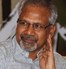 mani-ratnams-kadal-first-still-mani-ratnam-29-12-12