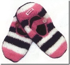 Lovable%20Mary%20Jane%20Bed%20Socks_resize