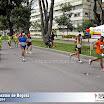 mmb2014-21k-Calle92-0582.jpg