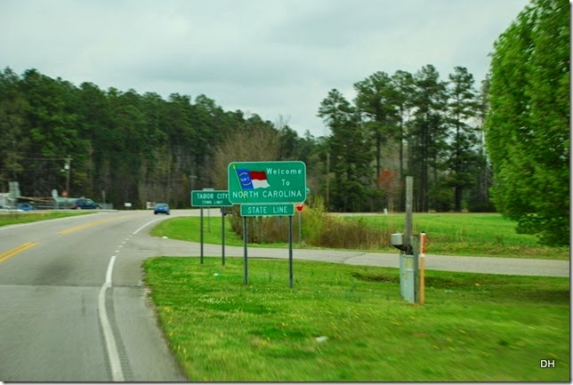 03-27-15 B Travel Border to Rocky Mount US701 (4)