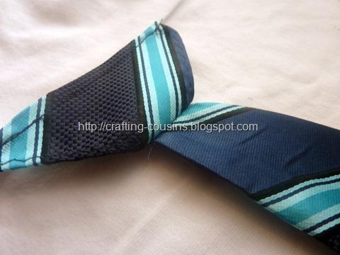 neck tie tee shirt (5)