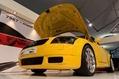 2001-Audi-TT-V6-Prototype-7