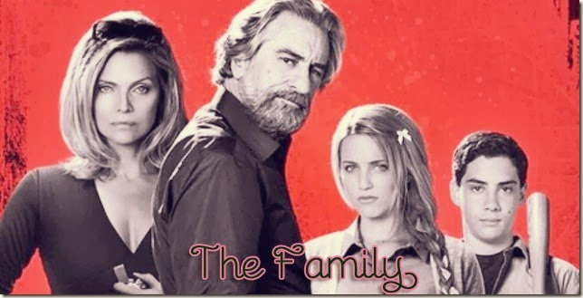 the family_02