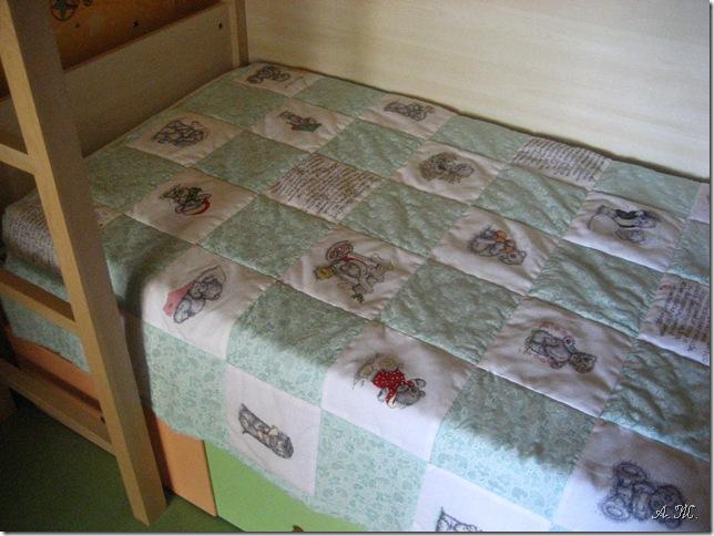 одеялко  готово 022