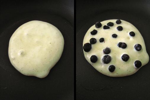 clafoutis-pancakes