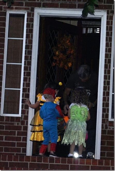 Halloween 2012 090