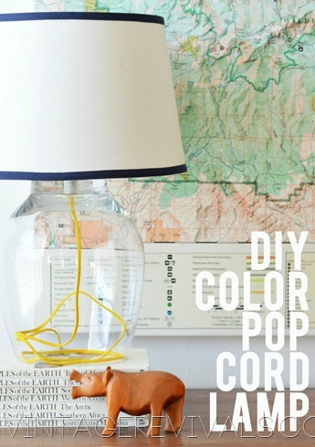 DIY-Color-Pop-Cord-Lamp-Tutorial4