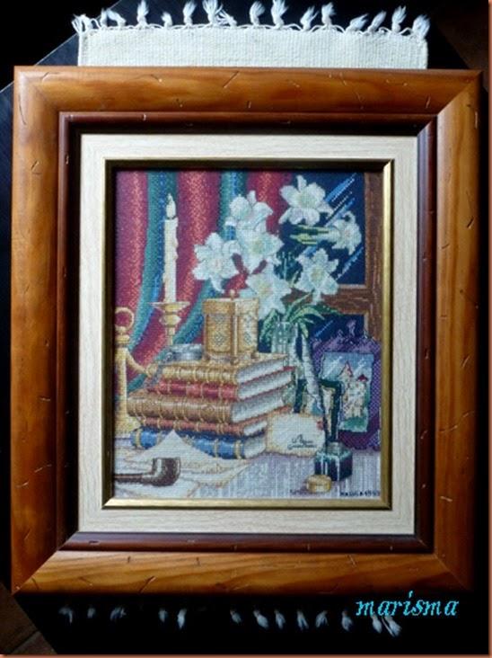 cuadro escritorio 1999 copia