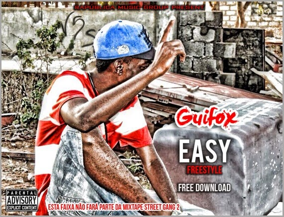 EASY COVER DOWNLOAD