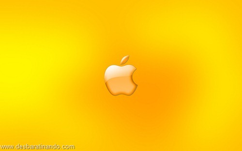 wallpapers mac apple papeis de parede desbaratinando  (32)