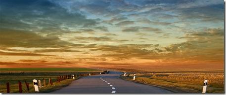 estrada-2243