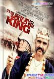 Vua Sứ Mù