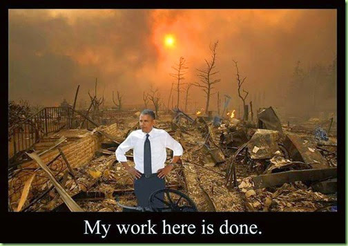 Obama_-_My_Work_Here_Is_Done