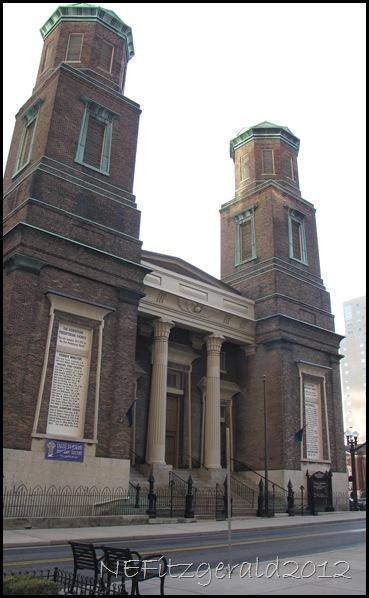 IMG_0373Historic Downtown Presbyterian Church