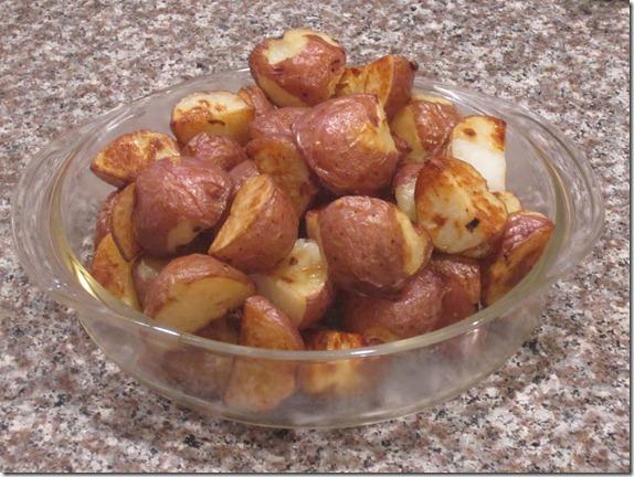 lovepotatoes020