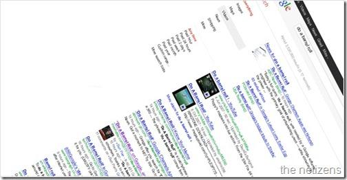do_a_barrel_roll_google_easter_egg