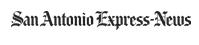 SA News Express