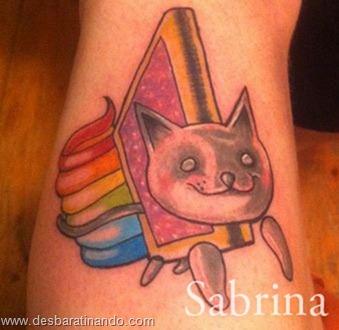 tattoo memes desbaratinando (2)