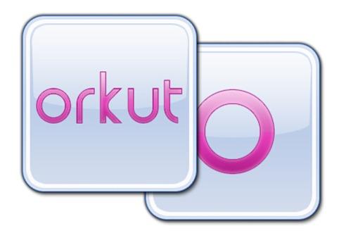 novo-orkut1