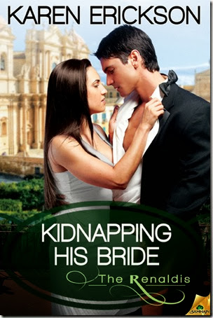 KidnappingHisBride72lg