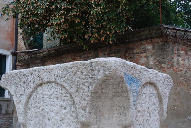 Campo_delle_erbe_05.jpg
