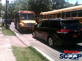 Hate Crime In Spring Valley - Child On Bus Hit By Rock - imagejpeg952%252520%2525282%252529.jpg
