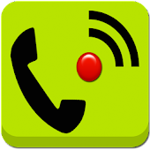 Download Call Recorder APK to PC