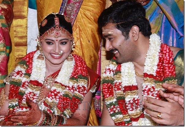 Sneha_Wedding_Saree (2)