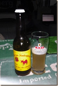 greenclansman beeromazoxi 3
