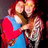 2015-02-07-bad-taste-party-moscou-torello-200.jpg
