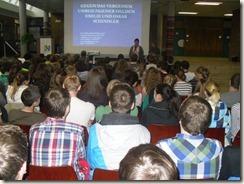 Nabburg Realschule 001