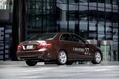 Mercedes-Benz-E-Class-Hybrid-NAIAS018