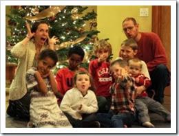 2013-Christmas-300x223
