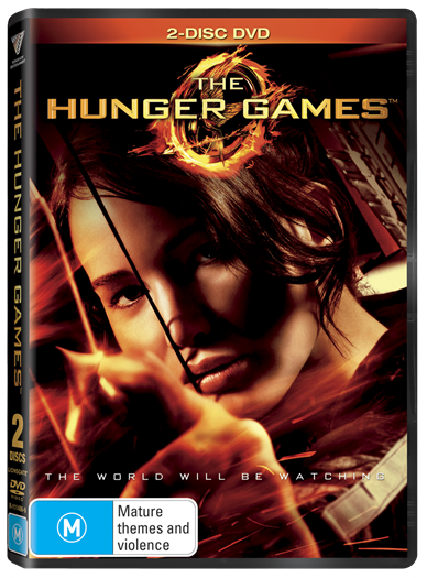 The_Hunger_Games_3D_R-111486-9