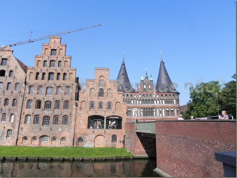 Lübeck 64
