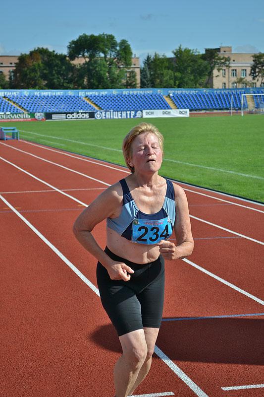 Харьковский марафон 2012 - 229