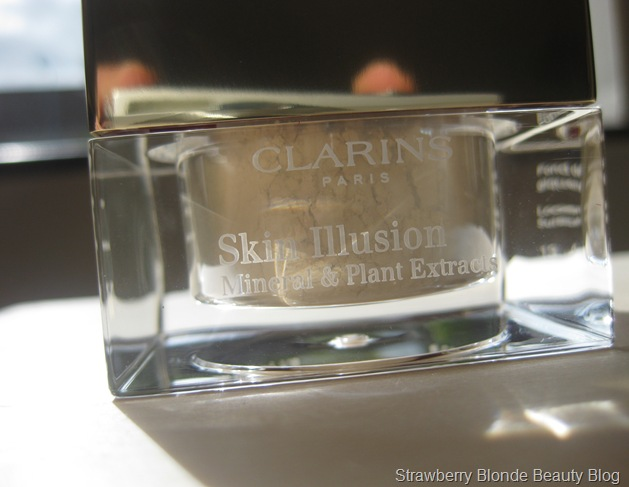 Clarins_Skin_Illusion_Powder_Mineral_Foundation_Sand_108 (2)