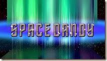 Space Dandy 2 - 13 -19